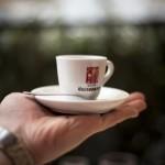 espresso-300x300